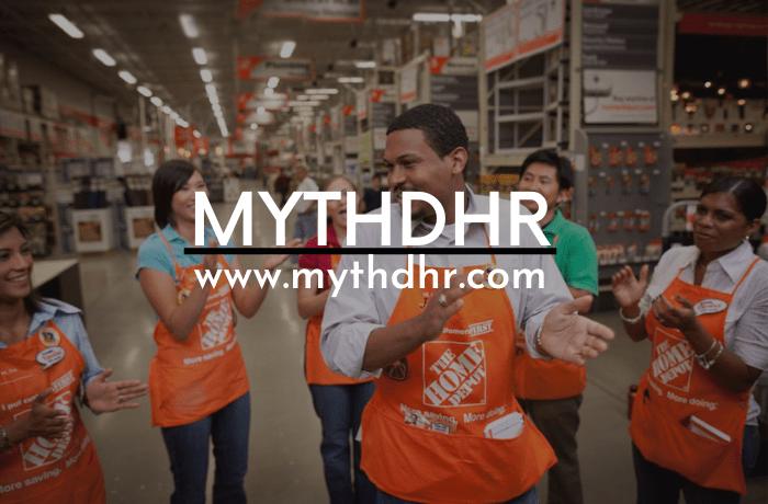 MyTHDHR